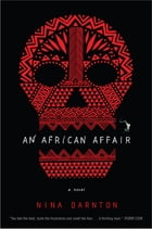An African Affair Cover Image