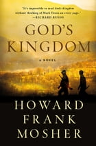 God's Kingdom Cover Image