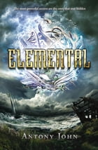 Elemental Cover Image
