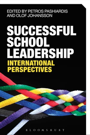 Successful School Leadership International Perspectives