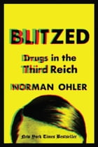 Blitzed Cover Image