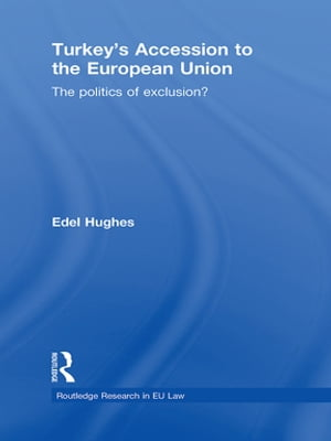 law of the european union essays Treaty on the functioning of the european union law european essay part 2 treaty establishing the european community teu treaty on european union.