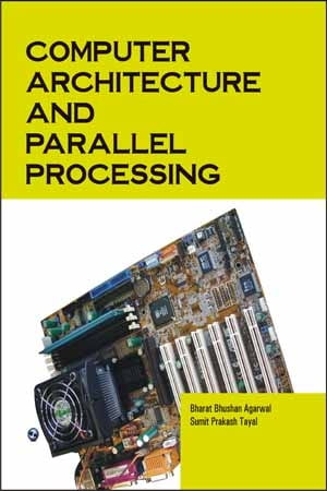 Computer Architecture and Parallel Processing 100% Pure Adrenaline