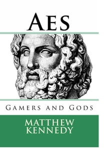 Gamers and Gods: AES