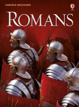 Romans: For tablet devices