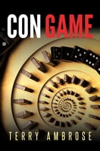 Con Game Cover Image