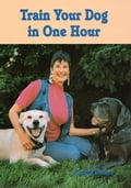 online magazine -  Train Your Dog in One Hour