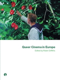 Queer Cinema in Europe