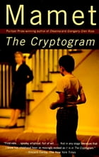 The Cryptogram Cover Image