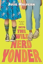 Into the Wild Nerd Yonder Cover Image