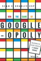 Win the Game of Googleopoly Cover Image