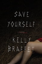 Save Yourself Cover Image