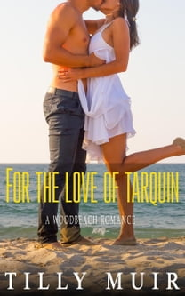 For The Love of Tarquin