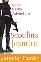 Scouting Jasmine Cover Image