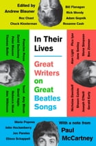 In Their Lives Cover Image