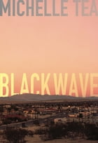 Black Wave Cover Image