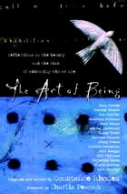 The Art of Being Cover Image