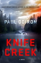 Knife Creek Cover Image