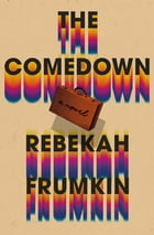 The Comedown Cover Image
