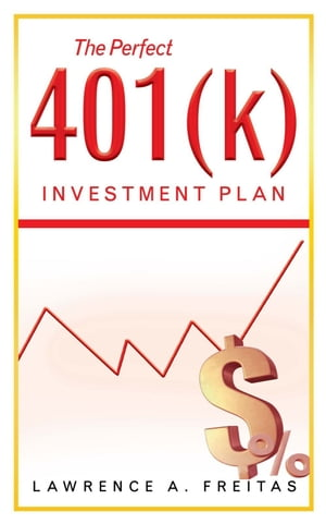 The Perfect 401(k) Investment Plan A Successful Strategy