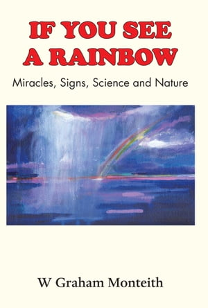 If You See A Rainbow - Miracles,  Signs,  Science and Nature