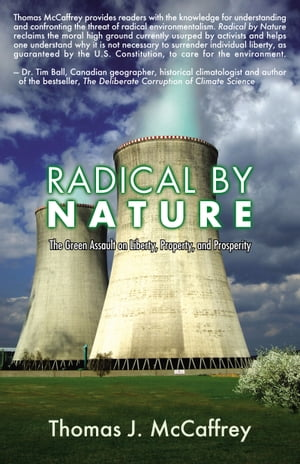 Radical By Nature