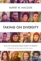 Taking on Diversity Cover Image