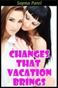 online magazine -  Changes That Vacation Brings