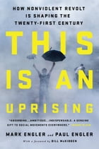 This Is an Uprising Cover Image
