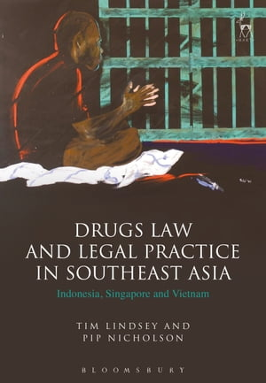 Drugs Law and Legal Practice in Southeast Asia Indonesia,  Singapore and Vietnam