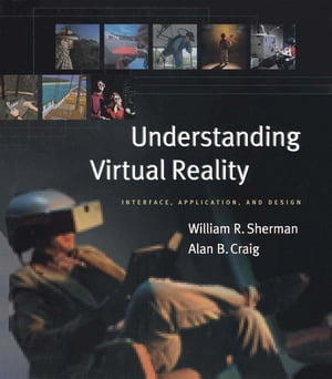 Understanding Virtual Reality Interface,  Application,  and Design