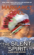 The Silent Spirit Cover Image