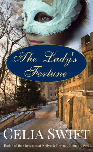 The Lady's Fortune
