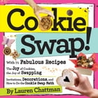 Cookie Swap! Cover Image