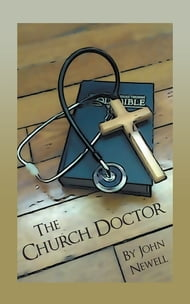 The Church Doctor