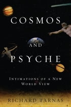 Cosmos and Psyche Cover Image