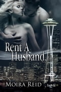 online magazine -  Rent-A-Husband, Inc.