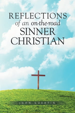 reflections of christianity
