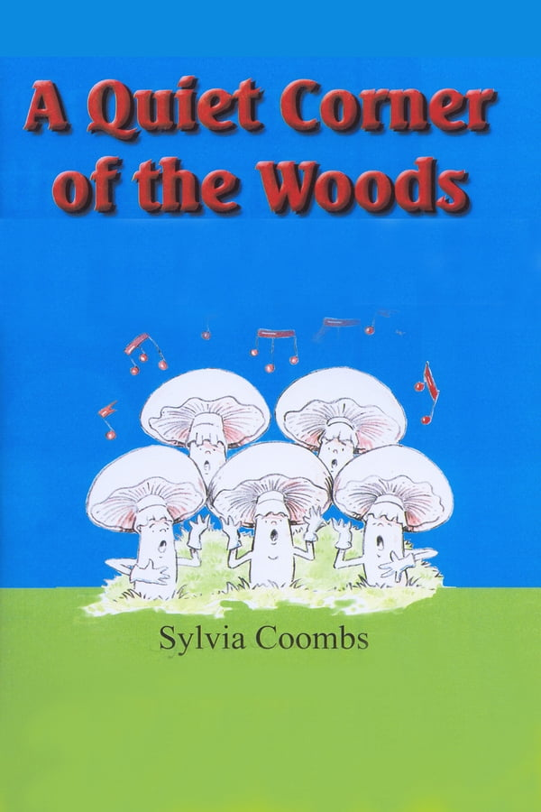 descriptive essay the woods Free essay: the woods in autumn it is not true that the close of a life which ends in a natural fashion- --life which is permitted to put on the display of.