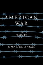 American War Cover Image