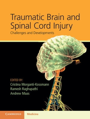 Traumatic Brain and Spinal Cord Injury Challenges and Developments