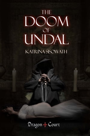 The Doom of Undal
