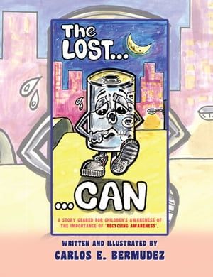 The Lost Can