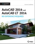 online magazine -  AutoCAD 2014 and AutoCAD LT 2014