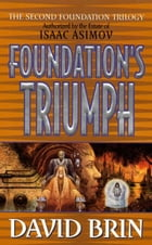 Foundation's Triumph Cover Image