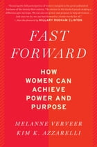 Fast Forward Cover Image