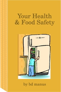 Your Health & Food Safety