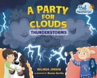 A Party for Clouds Cover Image
