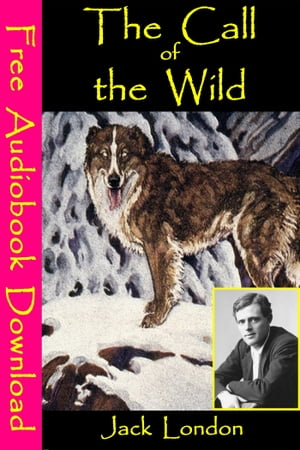 The Call of the Wild [ Free Audiobooks Download ]
