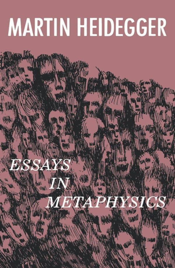 aesthetics art essay in metaphysics music philosophical Aesthetics is the branch of philosophy that deals with questions of art, beauty and taste this list is for any books that deal with aesthetics, especially as a philosophy of art.